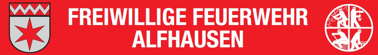 Freiwillige Feuerwehr Alfhausen